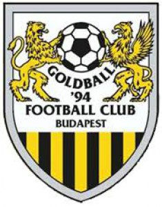 goldball-logo.jpg
